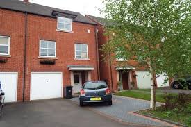 3 Bedroom House Leicester 3 Bedroom House To Rent In Leicester For 999 Per Calendar Month