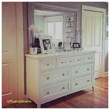 Assembled Bedroom Dressers Dresser Inspirational Assembled Bedroom Dressers Assembled