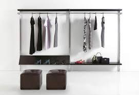 design garderoben garderob design interiörinspiration och idéer för hemdesign