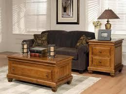 livingroom end tables living room ideas awesome living room end table design wooden end