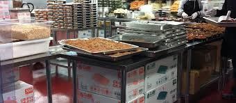 Commercial Kitchen Flooring Commercial Kitchen Flooring Food Service Flooring Elite Crete