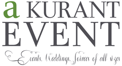 wedding planner seattle a kurant event seattle wedding event planner in seattle wa