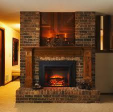 living room superb home depot electric fireplace or delightful