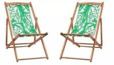 lilly pulitzer for target review 1 lilly pulitzer for target teak beach chair boom boom ebay