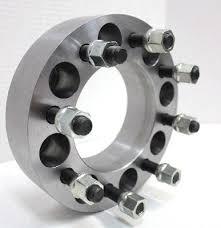 dually wheel spacers dodge ram wheeladapter com wheel spacers