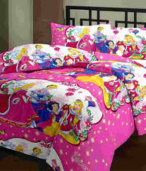 3d Print Bed Sheets Online India Barbie Bed Sheets Home Design Ideas