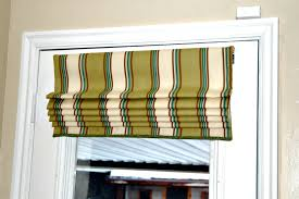 Instructions For Making A Roman Blind What U0027s New Roman Blind Tutorial In 20 Pictures Or Less