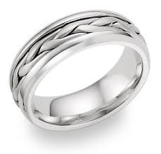 wedding ring model ten most popular wedding ring model two thousand ten jewelry
