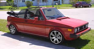 volkswagen rabbit 1990 1986 volkswagen cabriolet cars pinterest volkswagen mk1 and