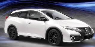 honda civic tourer 2015 2015 honda civic tourer price cars otomotif prices