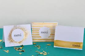 thank you cards bulk wedding thank you cards outstanding wedding thank you cards bulk