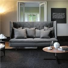 grantorino hb sofa designed by jean marie massaud furniture