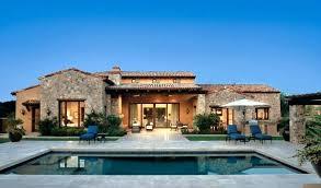 mediterranean style home plans mediterranean style house style house home floor plans find plan