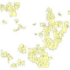 clark county gis maps arkansas gis office