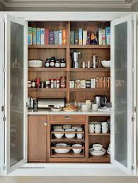 meuble de rangement cuisine meuble rangement cuisine bois urbantrott com