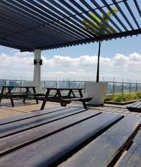 airbnb sentul sentul 2018 with photos top 20 places to stay in sentul