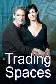 trading spaces host trading spaces alchetron the free social encyclopedia
