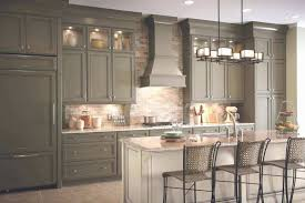 kitchen cabinet outlet ct pre built cabinets traditional cabinets kitchen cabinets rochester