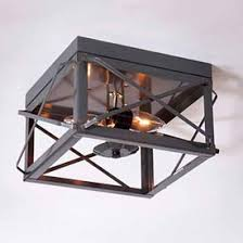 Primitive Light Fixtures Primitive And Country Style Lighting For Your Home Crafted By