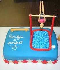 21 amazing sport inspired birthday cakes