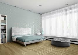 uncategorized window shades for home blind window plantation