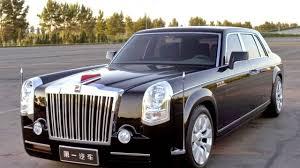 harga roll royce 20 kereta milik pemimpin negara yang termahal di dunia wow