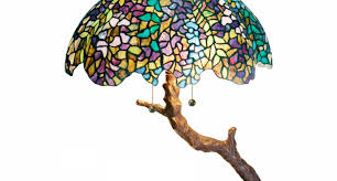 Cool Lamps Amazon surprising buy table lamp shades online india tags buy table
