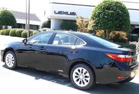 is lexus es 350 rear wheel drive the all new 2013 lexus es 350 u0026 es 300h at lexus of richmond