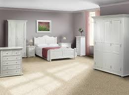 white wooden bedroom furniture sets innards interior