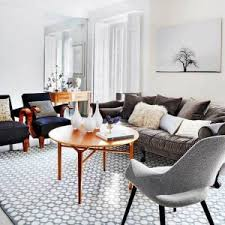 Modern Side Chairs For Living Room Design Ideas Choose Comfortable Modern Living Room Chairs Designs Ideas Decors