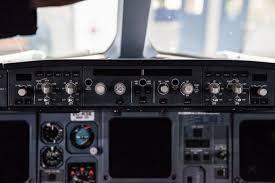 calima aero busca tripulantes cabina buscar empleo