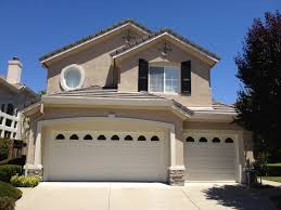 kelly moore exterior paint best exterior house