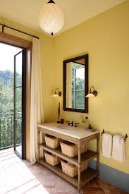 large bathroom ideas tags hi res mediterranean bathroom