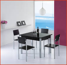 ensemble table chaises ensemble table et chaise cuisine pas cher awesome ensemble table