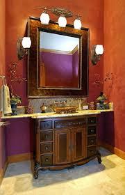 Diy Vanity Lights Diy Vanity Mirror With Lights Uk Simple Wall Sconces Bathroom