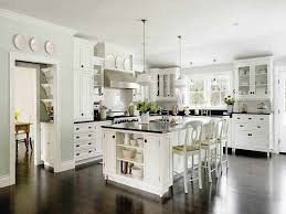 modern l shaped kitchens white kitchen interior stylehomesnet best modern l shaped kitchens