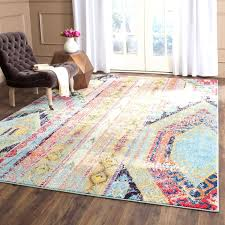 Large Modern Rug Fresh Area Rugs 18 Photos Home Improvement