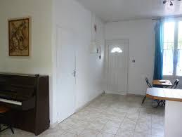 chambre d hote toulon chambre d hôtes locarno chambre d hôtes toulon