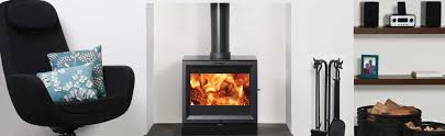 care for your chimney this chimney fire safety week stovax u0026 gazco