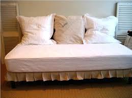 interior ballard designs new canaan daybed with trundle afton interior ballard designs daybed bedding mattress cane ballard designs daybed