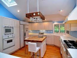 kitchen island tops traditional kitchen with skylight simple marble in morris ct
