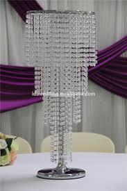Crystal Chandelier Centerpiece Chandelier Outstanding Table Top Chandelier Glamorous Table Top