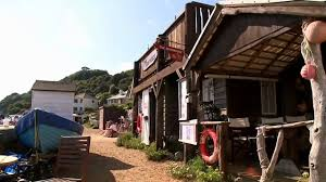 welcome to st maur hotel ventnor isle of wight youtube