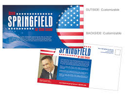 political postcards templates memberpro co