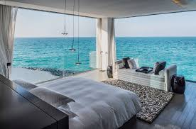 Resort Bedroom Design Luxury Hotels And Resorts With Awesome Bedroom Designs