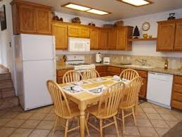 June Lake Pines Cottages by Top 50 June Lake Vacation Rentals Vrbo