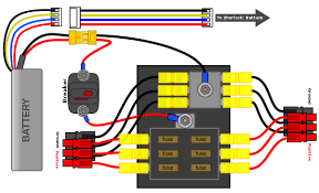 wiring diagrams 2014 pie wiki