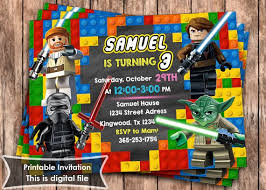 best 25 lego invitations ideas on pinterest lego birthday