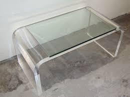 modern glass nesting tables babytimeexpo furniture