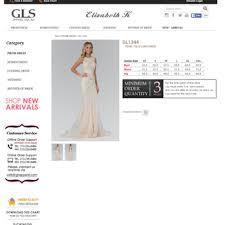 la queen u0027s boutique 58 photos u0026 41 reviews bridal 912 s